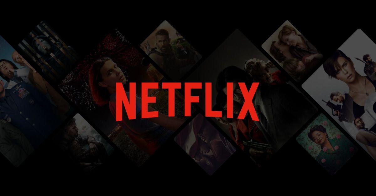 Netflix ve Amazon prime video  RTÜK'ten lisans aldı! - Sayfa 3