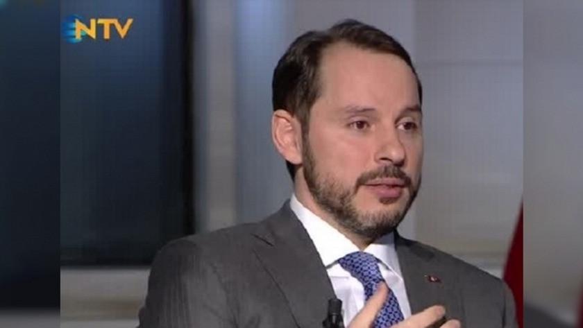 Gazeteci Zafer Arapkirli NTV'ye sert tepki gösterdi!