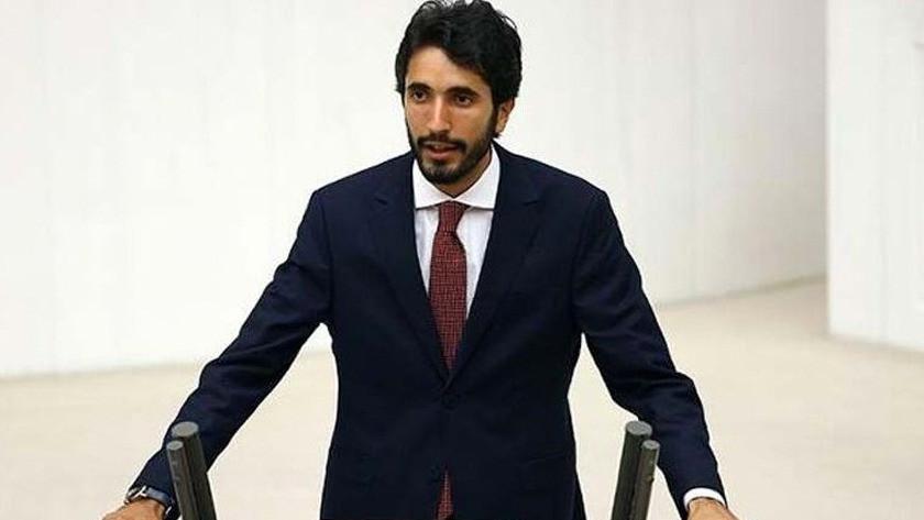 Berat Albayrak'ın istifasının ardından Saadet Partisi'nden ilk açıklama!