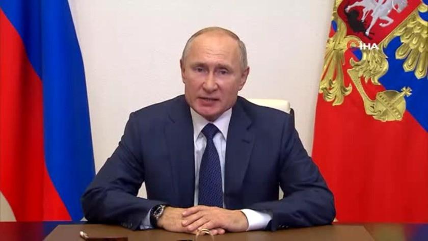 Dağlık Karabağ'da Azerbaycan kazandı, Rusya açıklama yaptı