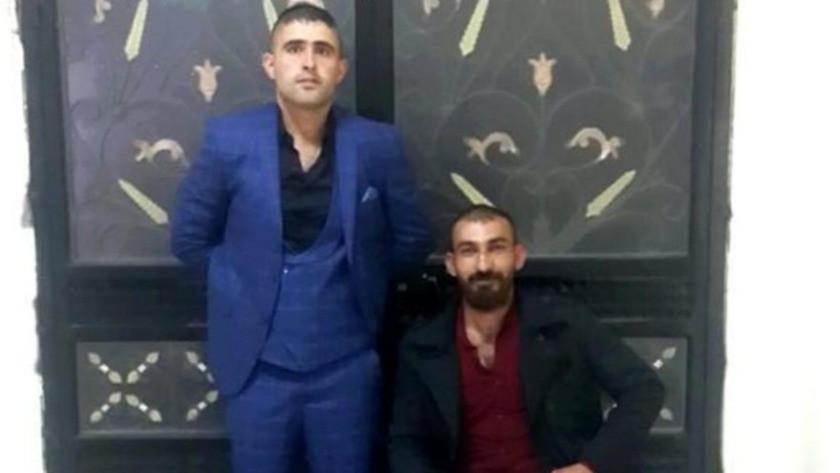 Konya'da vahşet! Genç kızı döverek cinsel saldırıda bulundular