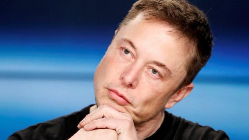Elon Musk'tan dikkat çeken coin paylaşımı! İşte yeni favorisi