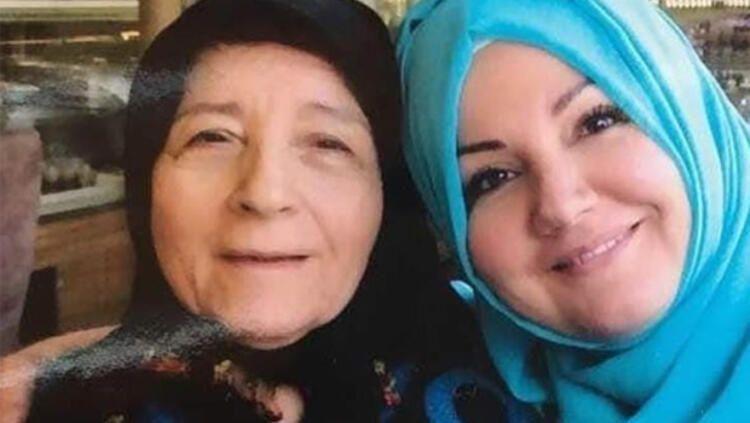 Önce babasını sonra annesini kaybeden İlkbal Gürpınardan sevindiren haber! - Sayfa 2
