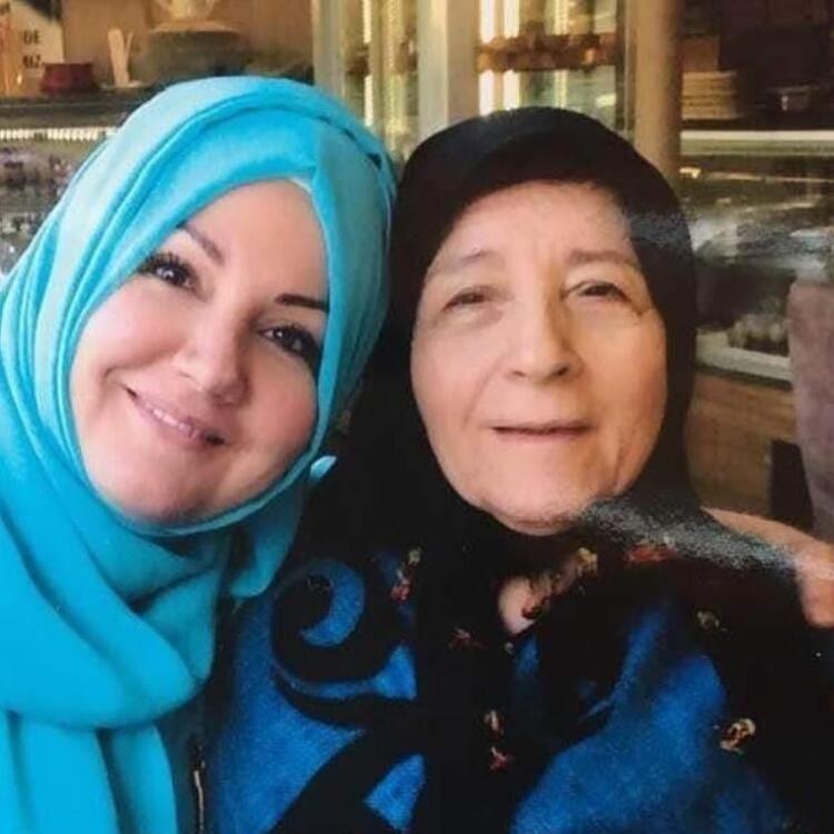 Önce babasını sonra annesini kaybeden İlkbal Gürpınardan sevindiren haber! - Sayfa 3
