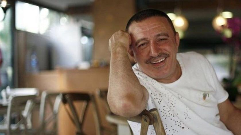 Mustafa Topaloğlu yoğun bakımdan çıktı