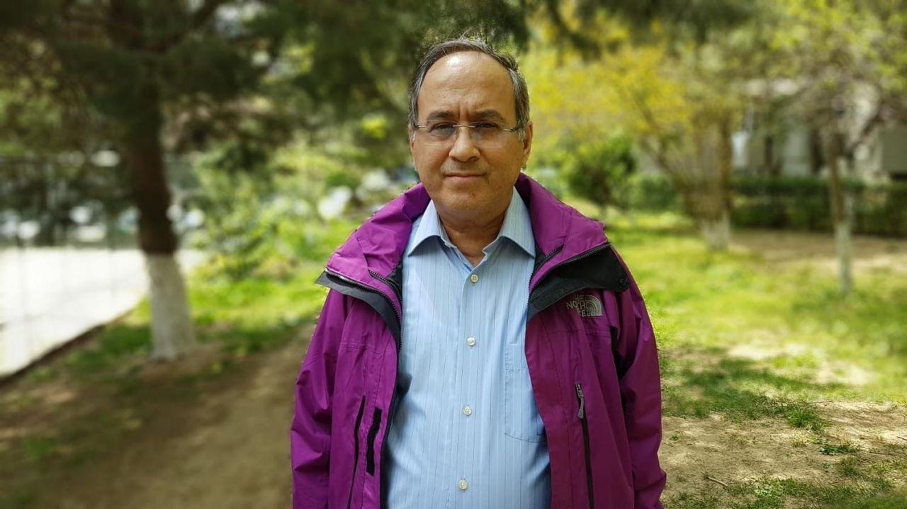 İstanbul'da yoğun bakım hastaları için yer bulamıyoruz! Doktorlar hasta seçecek! - Sayfa 2