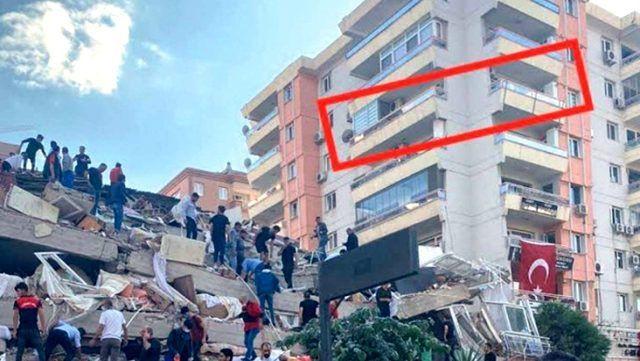 İzzet Yıldızhan'ın ofisine yıkım kararı çıktı - Sayfa 1