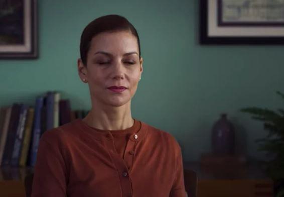Netflix'in Bir Başkadır dizisinde başörtülü mastürbasyon sahnesi sosyal medyada kriz çıkardı - Sayfa 2