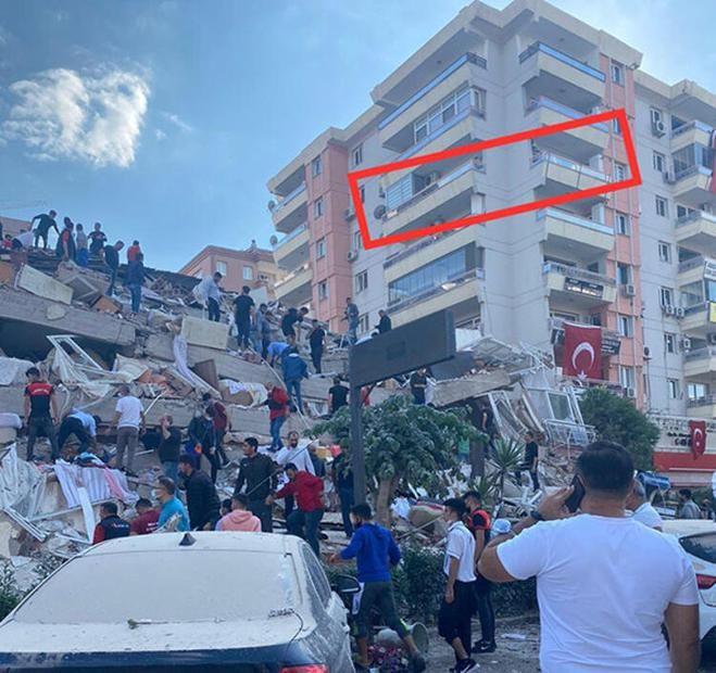 İzzet Yıldızhan'ın ofisine yıkım kararı çıktı - Sayfa 3