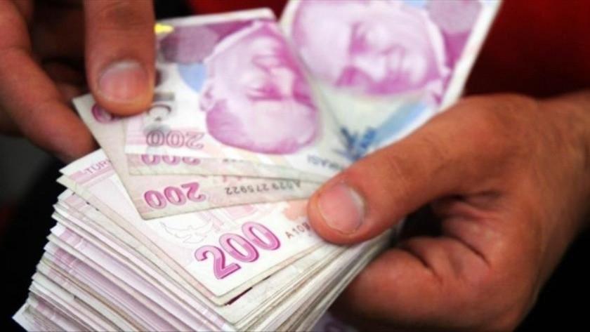 Borç yapılandırması nasıl yapılır? KYK, vergi, prim ve para cezası yapılandırma