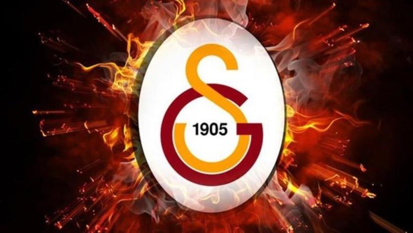 Galatasaray'da korona şoku! Virüse yakalanan futbolcu sayısı artıyor