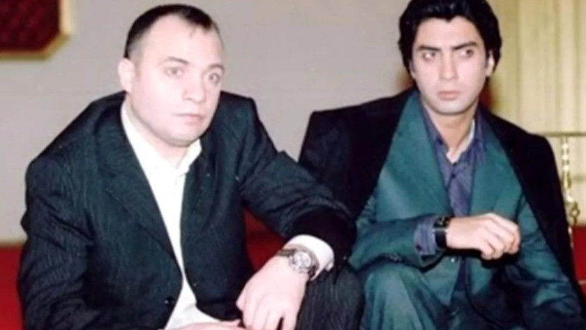 Oktay Kaynarca ve Necati Şaşmaz için bomba iddia !