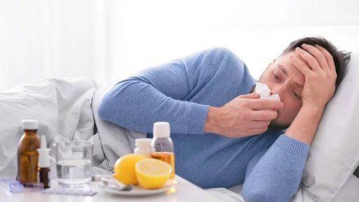 Grip ve koronavirüs arasındaki farklar neler? - Sayfa 3