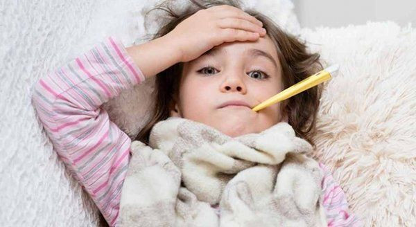 Grip ve koronavirüs arasındaki farklar neler? - Sayfa 4