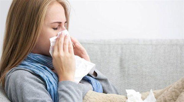 Grip ve koronavirüs arasındaki farklar neler? - Sayfa 2