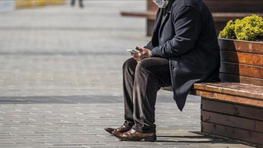 65 yaş üstü sokağa çıkma yasağı hangi saatlede?