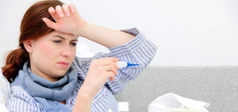 Grip ve koronavirüs arasındaki farklar neler? - Sayfa 1