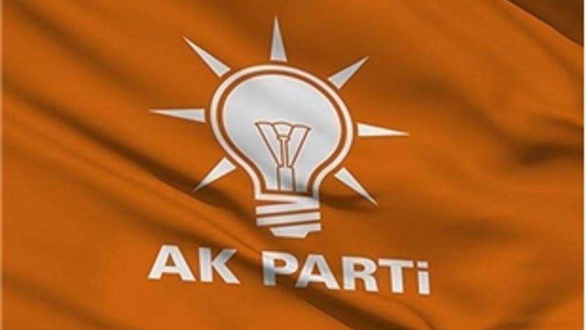 AK Parti'den açıklama! Alaattin Çakıcı hakkında soruşturma başlatıldı