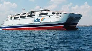 İDO ve Bursa Deniz Otobüsleri'nde iptal ettiği sefer listesi - Sayfa 2