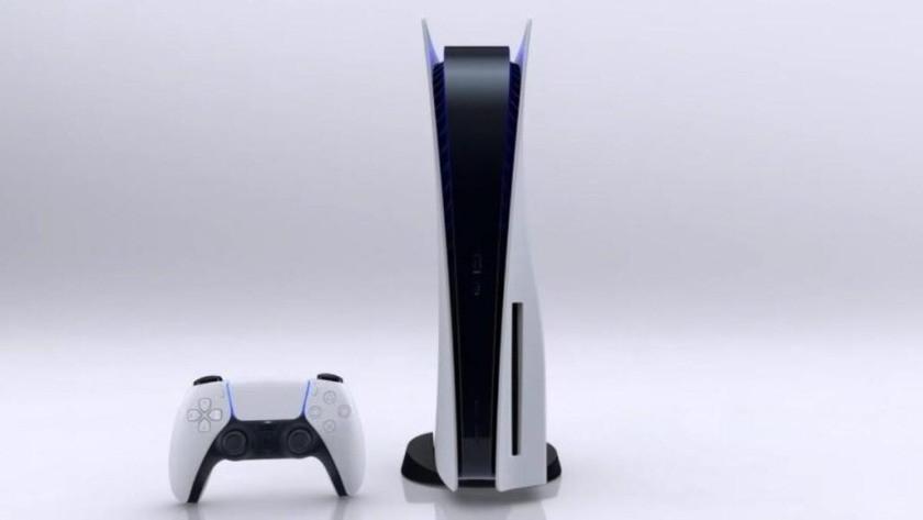 PlayStation 5 Türkiye'de Satışa Sunuldu! İşte Fiyatı, Özellikleri ve Oyunları