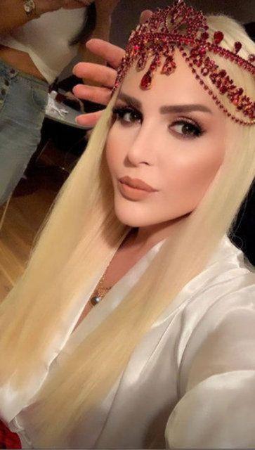 Şok iddia! Selin Ciğerci, eşi Gökhan Çıra ile yakınlaşan Melis Emirbayer'in boğazına bıçak dayadı - Sayfa 1