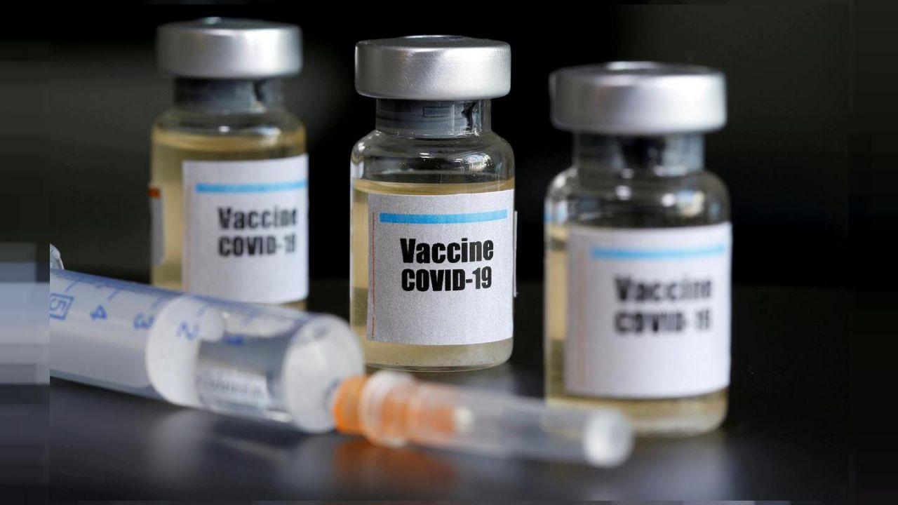 Koronavirüs aşısı için gönüllü olacaklar! işte tüm şartlar - Sayfa 4