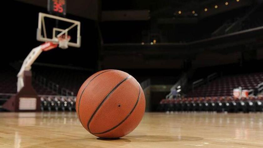 A Milli Basketbol Takımında flaş ayrılık! Görevine son verildi