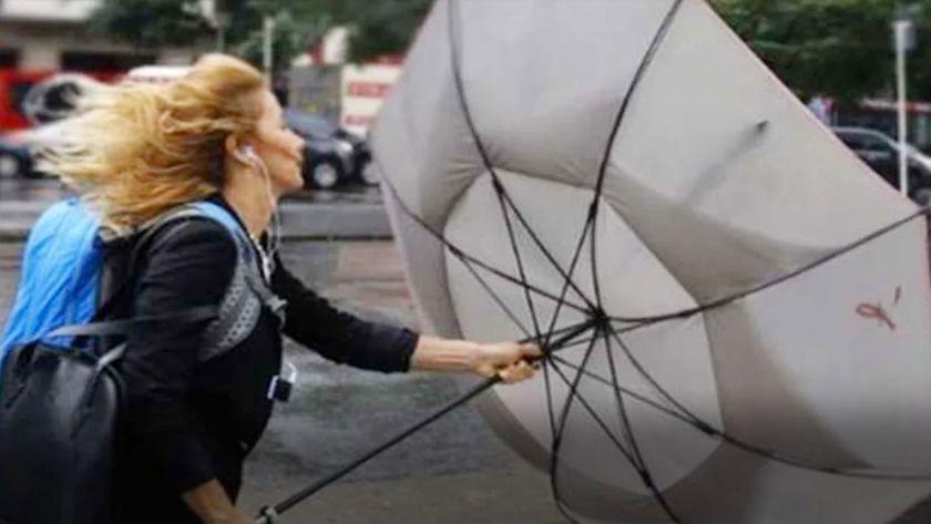Meteoroloji'den kuvvetli yağışı ve kuvvetli rüzgar uyarısı!   20 Kasım 2020 Cuma Hava Durumu - Sayfa 4