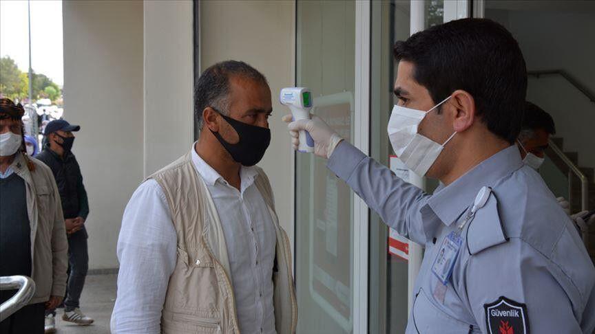 Bilim Kurulu üyesinden çok önemli maske uyarısı - Sayfa 3