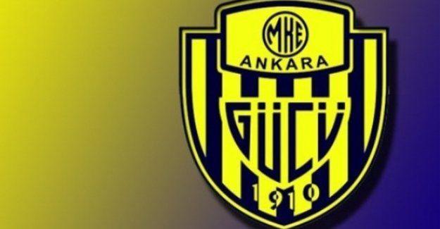 İşte Süper Lig'de 9. hafta güncel puan durumu! - Sayfa 2