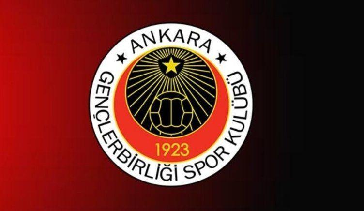 İşte Süper Lig'de 9. hafta güncel puan durumu! - Sayfa 4
