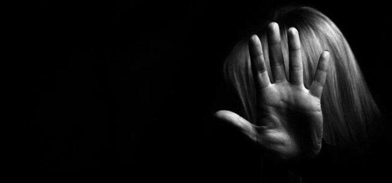 Saplantılı aşık evli kadına dehşeti yaşattı! Tecavüz etti, videoları kocasına gönderdi - Sayfa 1