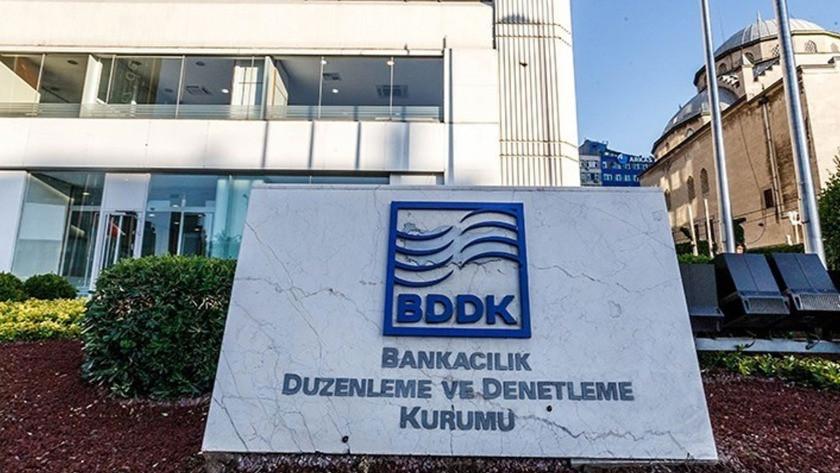 BDDK'dan flaş normalleşme adımı!