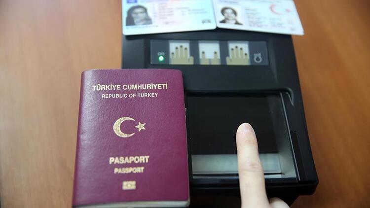 1 Ocak itibariyle başlıyor! İşte yeni Pasaport, ehliyet, trafik cezası, araç muayenesi ücretleri - Sayfa 4