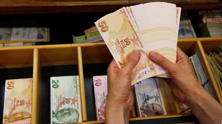 Asgari ücret zammı belirleniyor! işte asgari ücret komisyonuna gelecek rakamlar - Sayfa 1