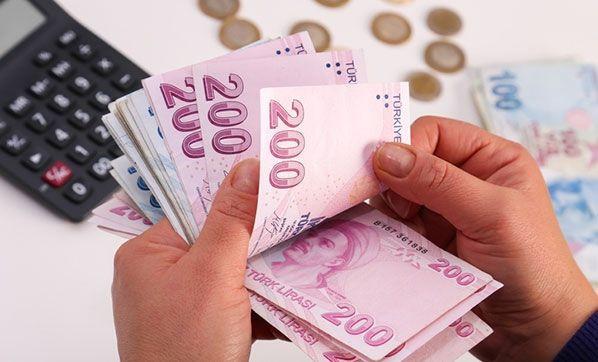 Asgari ücret zammı belirleniyor! işte asgari ücret komisyonuna gelecek rakamlar - Sayfa 2