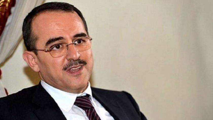 O isimden Ali Babacan'a dikkat çeken FETÖ sorusu