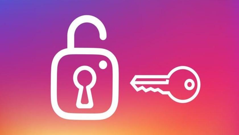 Instagram'da gizli hesapların hikayeleri nasıl izlenir?