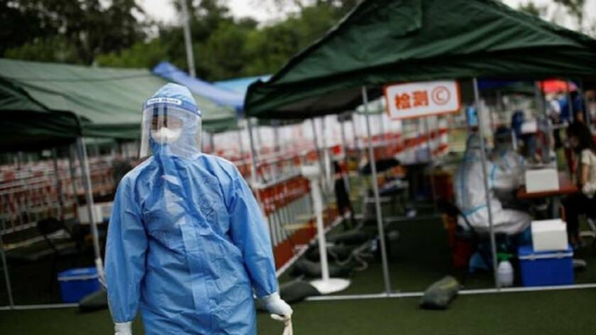 Çin, koronavirüs suçunu Avustralya'ya attı !