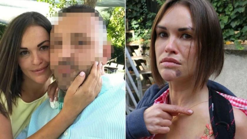Kocasından şiddet gören Rus kadın evinde ölü bulundu