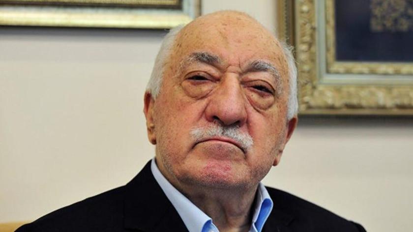 FETÖ elebaşı Fethullah Gülen koronavirüse mi yakalandı?