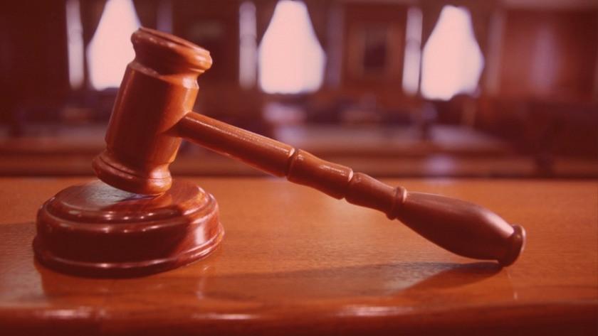 Yargıtay'dan emsal karar: Tazminatsız kovulabilecekler