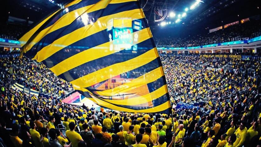 Fenerbahçe transferini açıkladı
