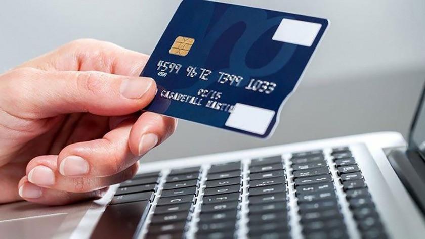 BDDK'dan kritik hamle! Kredi kartı taksit sayılarında değişiklik