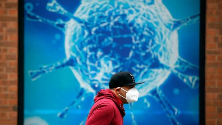 Dünya'yı sarsan haber! Yeni mutasyon corona virüsü aşılarını etkiler mi? İlk resmi açıklama geldi...