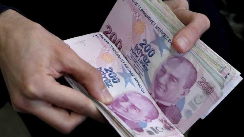Bakan duyurdu: 889 milyon liralık destek ödemeleri bugün hesaplarda