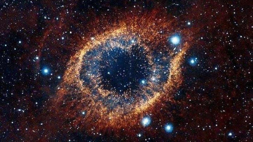 Bilim insanları keşfetti! Uzaydan yeni gizemli sinyal!