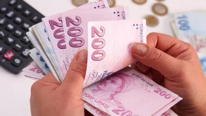 Asgari ücret zammı sonrası 9 ücret daha değişiyor... İşte asgari ücret 2021 ile ilgili tüm detaylar