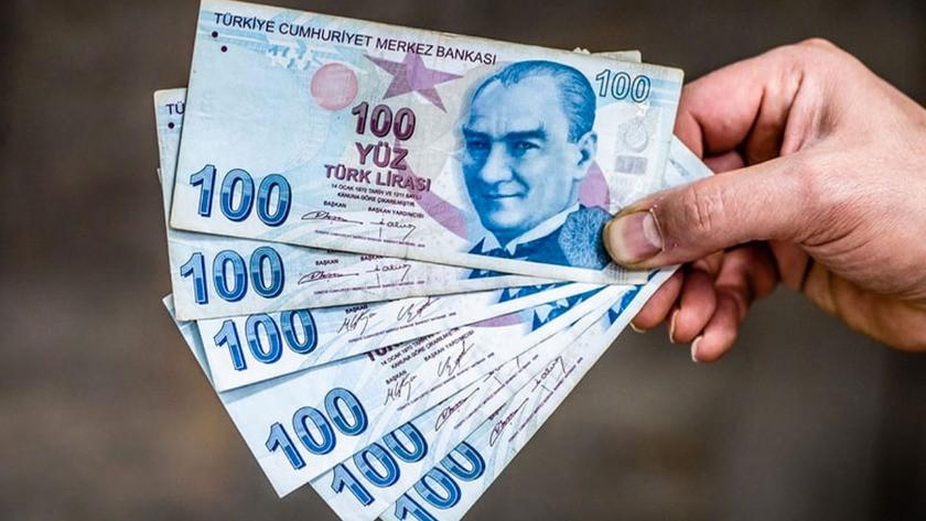 MÜSİAD'tan flaş asgari ücret açıklaması