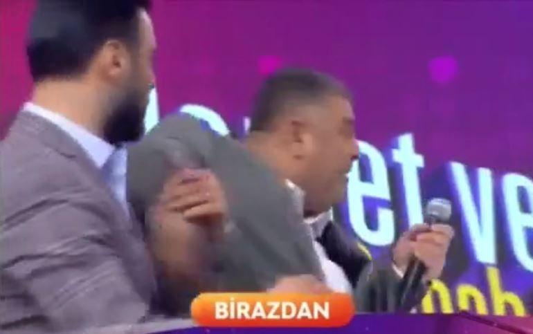 1 Milyon Mehmet'i yayında attılar! Ufuk Bayraktar Demet ve Alişan'a isyan etti: Yazıklar olsun! - Sayfa 4